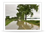 tl_files/design/inondation-01.jpg