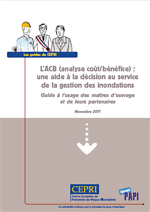 tl_files/images/guide-acb.jpg